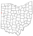 OHMap-doton-Willshire.png