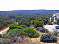 OIC tamala park view from kinross.jpg