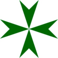 OSLJ cross.png