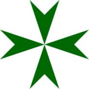 OSLJ cross