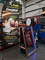 OZ4TWOBOOTH- Mirror Me Booth- Bunnings Box Hill Victoria Australia- Energizer Event on 29082017.jpg