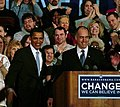 Obama Rally at S&S Pittsburgh 2008.3.28.jpg