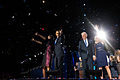 Obamas and Bidens celebrate re-election.jpg
