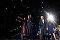 Obamas and Bidens celebrate re-election.jpg