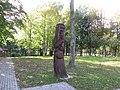 Obeliai, Lithuania - panoramio (17).jpg