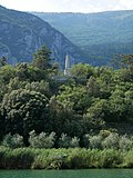 Obelisco Risorgimentale di Padergnone 1.jpg