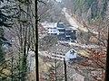 Obere Kapfenhardter Mühle, erstmals 1332 erwähnt - panoramio.jpg