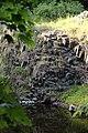 Oberlausitz 2012-05-26-7248.jpg