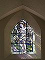 Obermenzing - Leiden Christi - Innen - Fenster 006.jpg