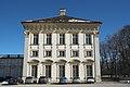 Oberschleißheim Neues Schloss 104.jpg