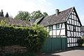 Obervinxt (Schalkenbach) Karweg 4 009.JPG