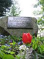 Oberwiesenthal Gedenkstein 001.jpg