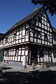Oberwinter Fachwerkhaus 34.JPG