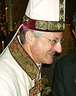 Obispo Vives Sicilia.jpg