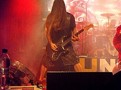 Obituary live hole in the sky festival bergen norway 28 august 2010 - 1.jpg
