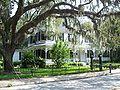 Ocala Historic District FK943-6.jpg