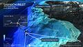 Ocean Networks Canada Installations in Saanich Inlet.jpg