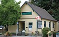 Ocean Park Community Hall Surrey BC 19069.jpg