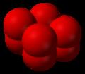 Octaoxygen-from-xtal-3D-vdW.png