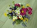 October flowers 2019-10-10 4837.jpg