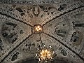 Odensala kyrka int08.jpg
