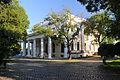 Odesa Voronchov palace DSC 3325 51-101-0160.JPG