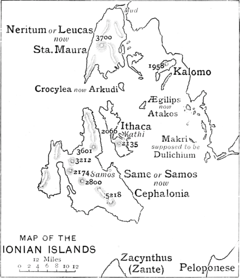 Odyssey (Butler) Map of the Ionian Islands.png