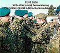 Odznaczenia NATO.jpg