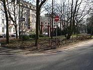 Oeder Weg Frankfurt 3