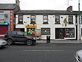 Off Licence - O'Neills, Claudy - geograph.org.uk - 1670718.jpg
