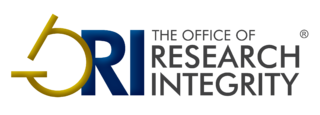 United States Office of Research Integrity