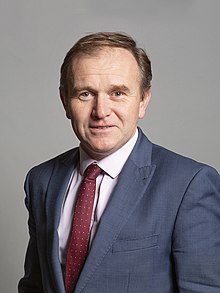 Official portrait of George Eustice MP crop 2.jpg