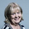Official portrait of Mrs Cheryl Gillan crop 3.jpg
