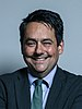 Official portrait of Stephen Twigg crop 2.jpg