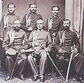Oficiri Žandarmerije 1865.jpg