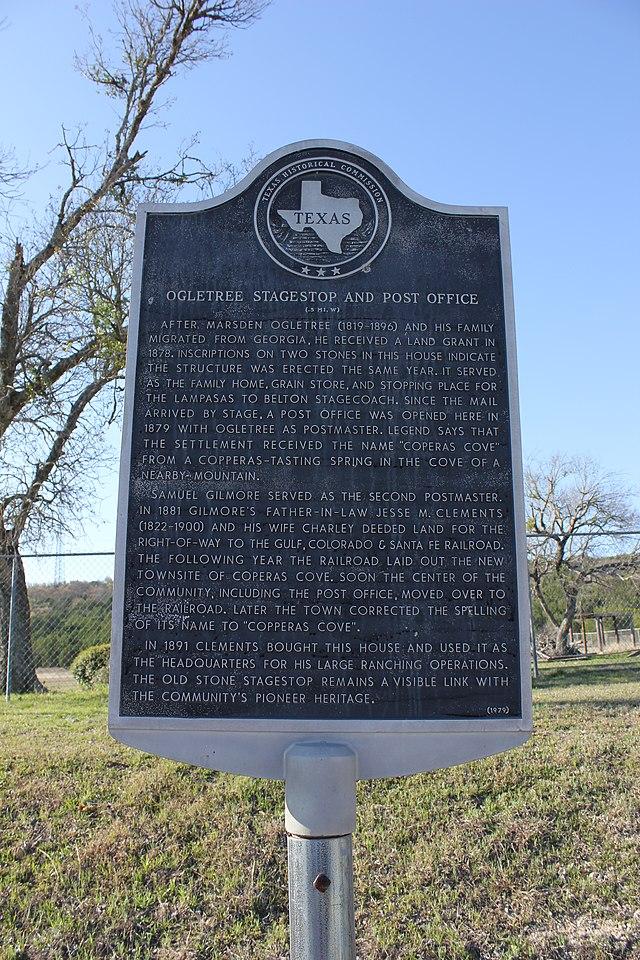 Photo of Black plaque number 16496