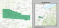Ohio US Congressional District 10 (since 2013).tif