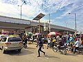 Ojuelegba Link bridge.jpg
