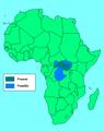 Okapi distribution.PNG