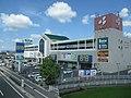 Okayama Mall - panoramio.jpg