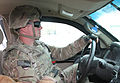 Oklahoma Guardsman helps support Regional Command (South) mission 140109-Z-MH103-138.jpg