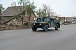 Oklahoma recovers after devastating EF-5 tornado 130521-F-QW604-003.jpg