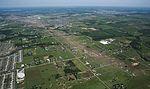 Oklahoma tornado relief (8867768856).jpg