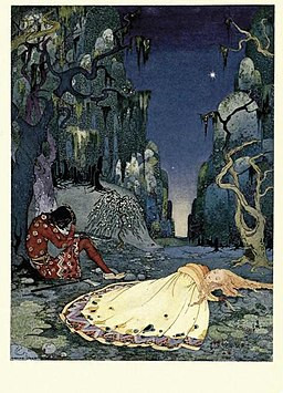 Old-french-fairy-tales-8 002