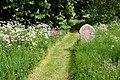 Old All Saints' Churchyard - geograph.org.uk - 814610.jpg