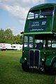 Old Bus (9604417964).jpg