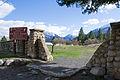 Old Chief Joseph Gravesite and Cemetery.jpg
