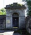 Old Dumbarton Prison - geograph.org.uk - 2033492.jpg
