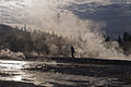 Old Faithful Basin, Yellowstone National Park (7780099914).jpg
