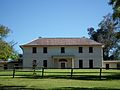 Old Government House - Parramatta Park, Parramatta, NSW (7822321952).jpg